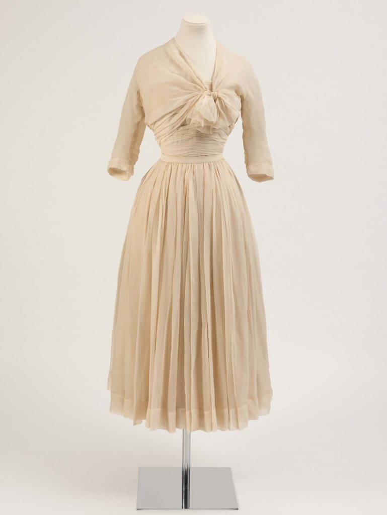 Fashion Museum Rocks Royal Frocks From Late Victorian To